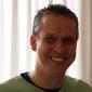 Ing. Ricardo Zuiverloon
