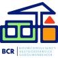 Bouw Consultancy Roermond