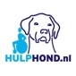  HulphondNL