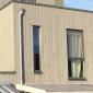 Afbeelding van dakopbouw-waterviolier-alphen-aan-den-rijn-big.jpg