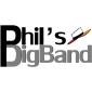 Afbeelding van Phil's Bigband