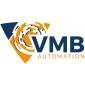Afbeelding van VMB Automation B.V.