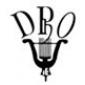 Afbeelding van Dordrechts Philharmonisch Orkest