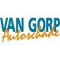 Afbeelding van VAN GORP AUTOSCHADE