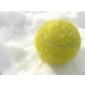 Afbeelding van Nog niet ingeschreven voor tennisles komende winter? Doe dit dan vandaag nog !