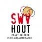 Afbeelding van SWV HOUT / MEERKERK HOUTBOUW [2]