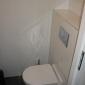 Afbeelding van Toilet vernieuwen