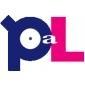 Afbeelding van PAL Dordrecht, laboratorium voor pathologie [2]