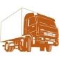 Afbeelding van Truckservicebedrijf J.Bezemer BV