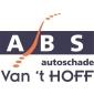 Afbeelding van Autoschade van 't Hoff BV