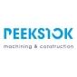Afbeelding van PEEKSTOK machining & construction [1]