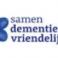 Afbeelding van Uitreiking certificaat 'Dementievriendelijk' aan Ambachtse Notaris