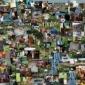 Afbeelding van Trampoline voor stichting Forever Fun, Zwijndrecht