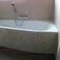 Afbeelding van Nieuwbouw Badkamer