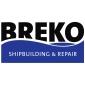 Afbeelding van BREKO SHIPBUILDING & REPAIR