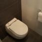 Afbeelding van Toilet
