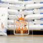 Afbeelding van Prins winnaar 'Beste Product van het Jaar'