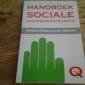 Afbeelding van cursus sociale vaardigheden