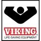 Afbeelding van Viking Life-Saving Equipment B.V.