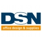 Afbeelding van DSN Office disign & supplies