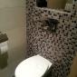 Afbeelding van Toiletruimte Renovatie