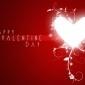 Afbeelding van Vier Valentijn met je beste vriend(in)