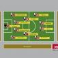 Afbeelding van Fotballbane_engelsk.jpg
