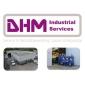 Afbeelding van DHM INDUSTRIAL SERVICE