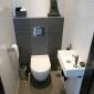 Afbeelding van Toilet renovatie Dorst