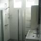 Afbeelding van Verbouwing badkamer en betegelen keuken