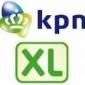 Afbeelding van KPN XL WINKEL
