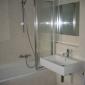 Afbeelding van Verbouwing badkamer en toiletruimte