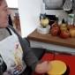 Afbeelding van Kanjers in de Keuken (KIK)