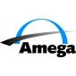 Afbeelding van AMEGA (Svenscar/van Mill/Audi)