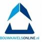 Afbeelding van http://www.bouwkavelsonline.nl
