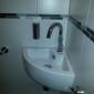 Afbeelding van Bestaand toilet renoveren