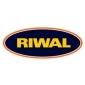 Afbeelding van RIWAL Hoogwerkers [2]