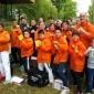 Afbeelding van Delft International - ITL competitie 31-05-2015