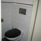 Afbeelding van Verbouwing toiletruimte
