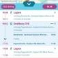 Afbeelding van Multimodale reisplanner Qbuzz en app TURNN zijn live!