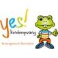 Afbeelding van YES! KINDEROPVANG