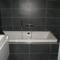 Afbeelding van Verbouwing badkamer en 2 toiletruimtes
