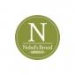 Afbeelding van Nobel's Brood