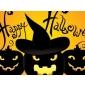 Afbeelding van Kinderen kunnen Halloween vieren op Landgoed De Peerdegaerdt