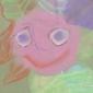 Afbeelding van sprekende ogen