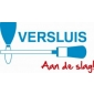 Afbeelding van VERSLUIS BV