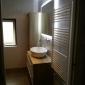 Afbeelding van Luxe badkamer