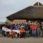 Afbeelding van Help zaterdag 21 maart een handje mee tijdens NL DOET op De Peerdegaerdt
