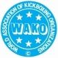 Afbeelding van WAKO Kickboksen te Lunen (Du) op 24-02-2019