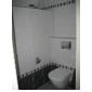 Afbeelding van Verbouwing badkamer